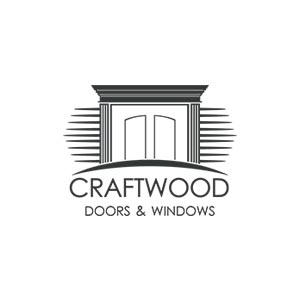 Craftwood Doors and Windows