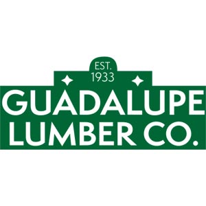 Guadalupe Lumber Co.