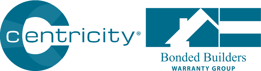 Centricity (Bonded Builders)
