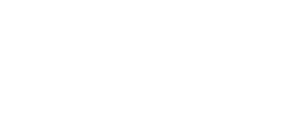 MG Legacy Custom Homes Logo